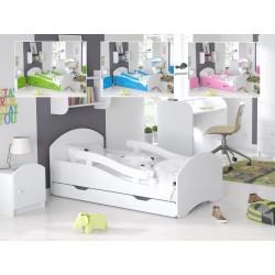 BabyCar - Kids Bed Dreams