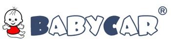 BabyCar